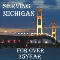 Serving Michigan