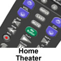 theater systems